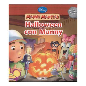 manny-manitas-halloween-con-manny-2-9788444164151