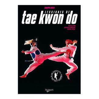 lecciones-de-tae-kwon-do-2-9788431523589