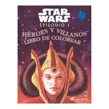 star-wars-episodio-i-heroes-y-villanos-libro-de-colorear-3-9788439283607
