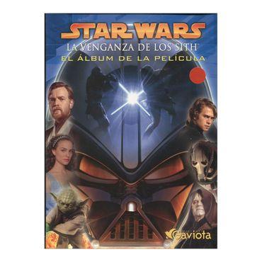 star-wars-la-venganza-de-los-sith-el-album-de-la-pelicula-3-9788439202653