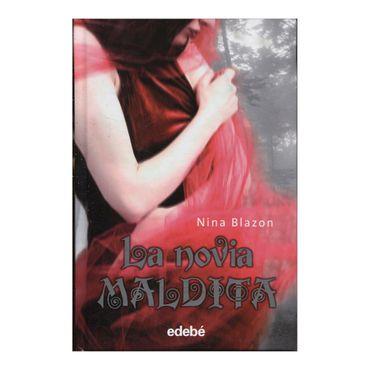 la-novia-maldita-9788423696109