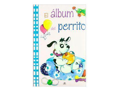el-album-del-perrito-2-9788466216876