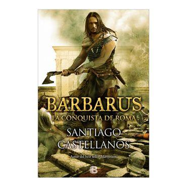 barbarus-la-conquista-de-roma-6-9788466656498