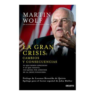 la-gran-crisis-cambios-y-consecuencias-9788423420964