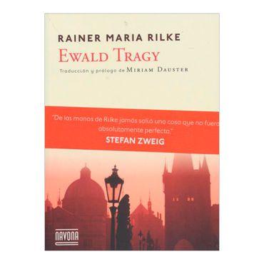 ewald-tragy-4-9788416259274