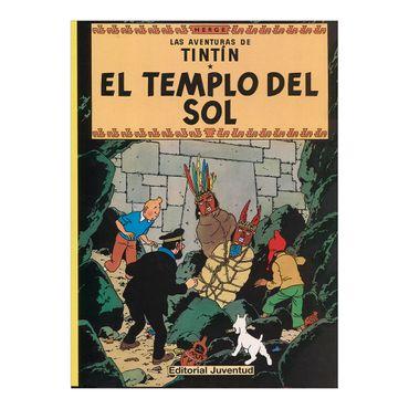las-aventuras-de-tintin-el-templo-del-sol-2-9788426114051