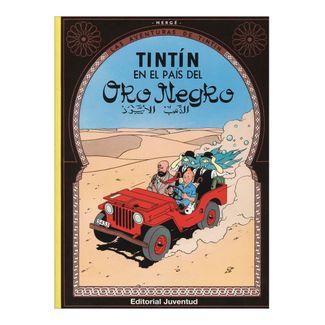 las-aventuras-de-tintin-tintin-en-el-pais-del-oro-negro-2-9788426114020