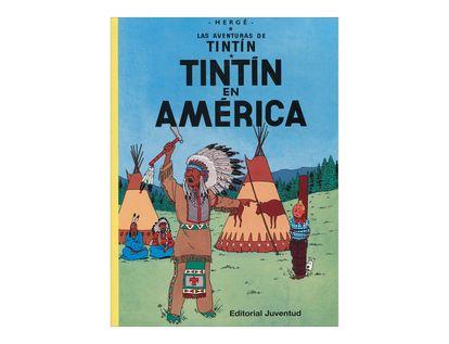 tintin-en-america-2-9788426114006