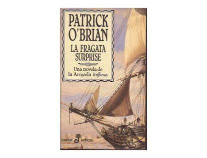 la-fragata-surprise-una-novela-de-la-armada-inglesa-2-9788435016322