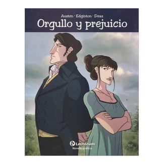 orgullo-y-prejuicio-1-9786074574296