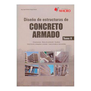 diseno-de-estructuras-de-concreto-armado-tomo-ii-1-9786123042523