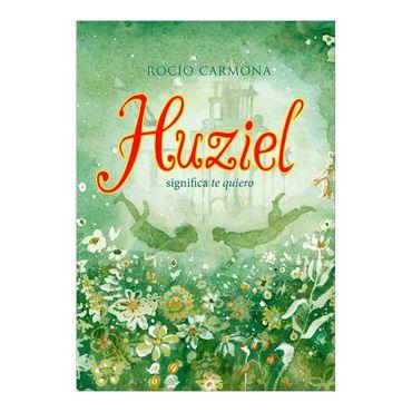 huziel-significa-te-quiero-2-9788424654474