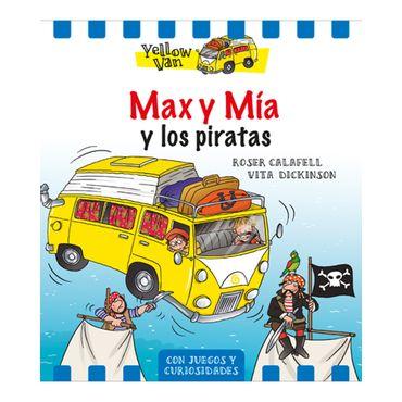 yellow-van-max-y-mia-y-los-piratas-2-9788424656546