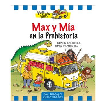 yellow-van-max-y-mia-en-la-prehistoria-2-9788424656539