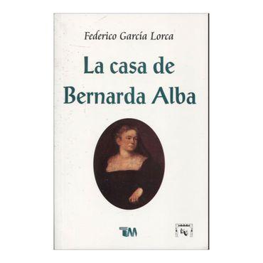 la-casa-de-bernarda-alba-1-9786074156744