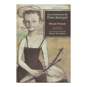 las-aventuras-de-tom-sawyer-4-9788416358175