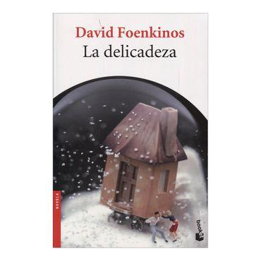 la-delicadeza-2-9788432215896