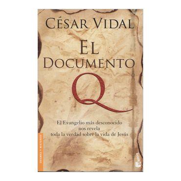 el-documento-q-1-9788408071969