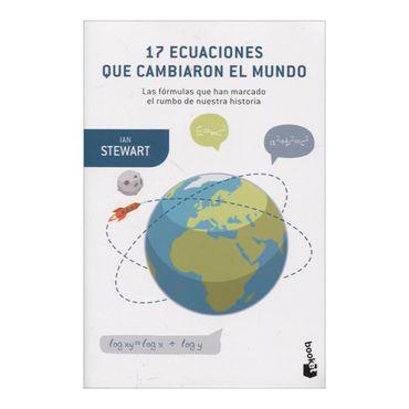 17-ecuaciones-que-cambiaron-el-mundo-2-9788408145394