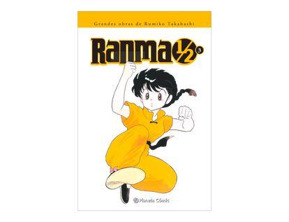 ranma-kanzenban-tomo-3-4-9788416636785
