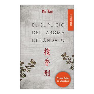 el-suplicio-del-aroma-de-sandalo-4-9788416023318