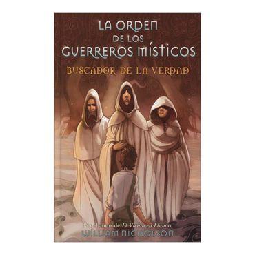 buscador-de-la-verdad-la-orden-de-los-guerreros-misticos-1-2-9788466622172