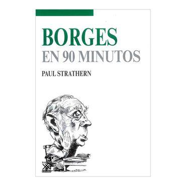 borges-en-90-minutos-2-9788432318009