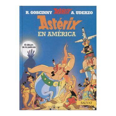 asterix-en-america-2-9788434568280