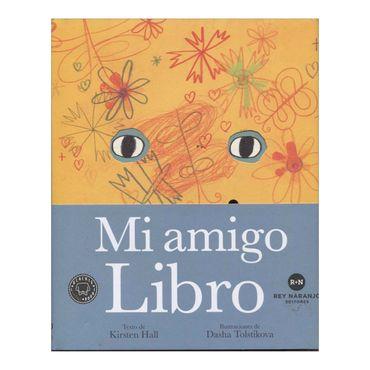 mi-amigo-libro-4-9788416290697