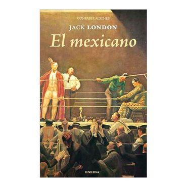 el-mexicano-2-9788415458500