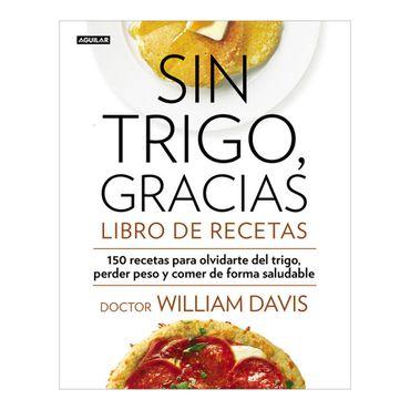sin-trigo-gracias-libro-de-recetas-1-9788403014565