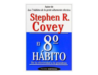 el-8-habito-de-la-efectividad-a-la-grandeza-2-9788449317101