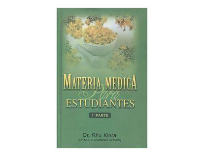 materia-medica-para-estudiantes-1-parte-1-9788180563768