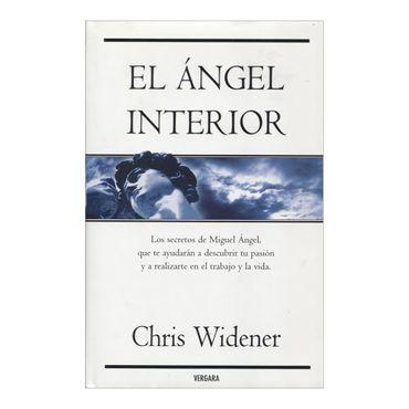 el-angel-interior-2-9788466633406