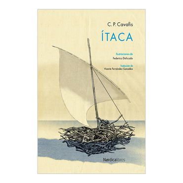 itaca-4-9788416440221
