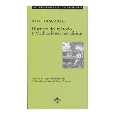 discurso-del-metodo-y-meditaciones-metafisicas-2-9788430937967