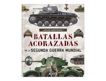 atlas-ilustrado-batallas-acorazadas-de-la-segunda-guerra-mundial-6-9788467748352
