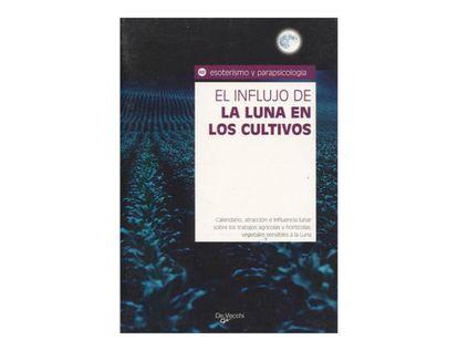 el-influjo-de-la-luna-en-los-cultivos-2-9788431535797