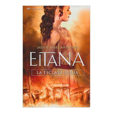 eitana-la-esclava-judia-2-9788427037410