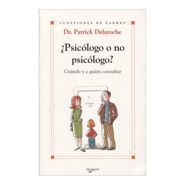 psicologo-o-no-psicologo-2-9788431533991