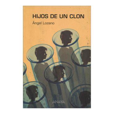 hijos-de-un-clon-6-9788467828818