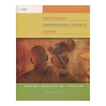 psicopatologia-comprendiendo-la-conducta-anormal-1-9786074812848