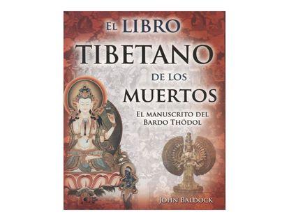el-libro-tibetano-de-los-muertos-1-9786074154351
