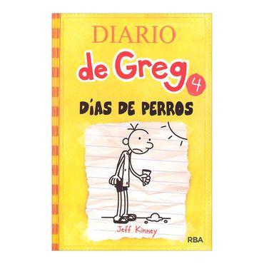 diario-de-greg-4-dias-de-perros-2-9788427200302