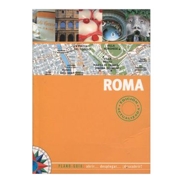 roma-plano-guia-2-9788466644860