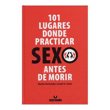 101-lugares-donde-practicar-sexo-antes-de-morir-2-9788448048853