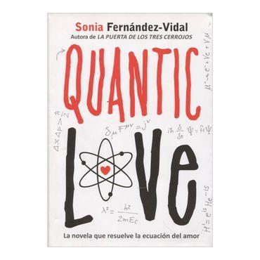 quantic-love-2-9788424641702
