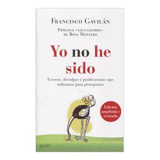 yo-no-he-sido-1-9788408109884