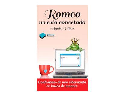 romeo-no-esta-conectado-2-9788415115953