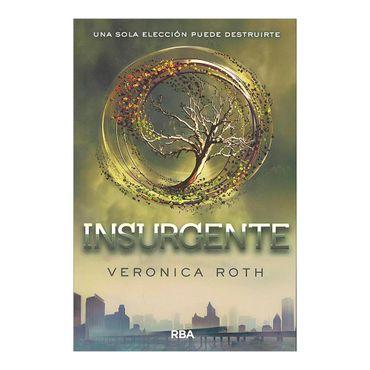 insurgente-4-9788427203181